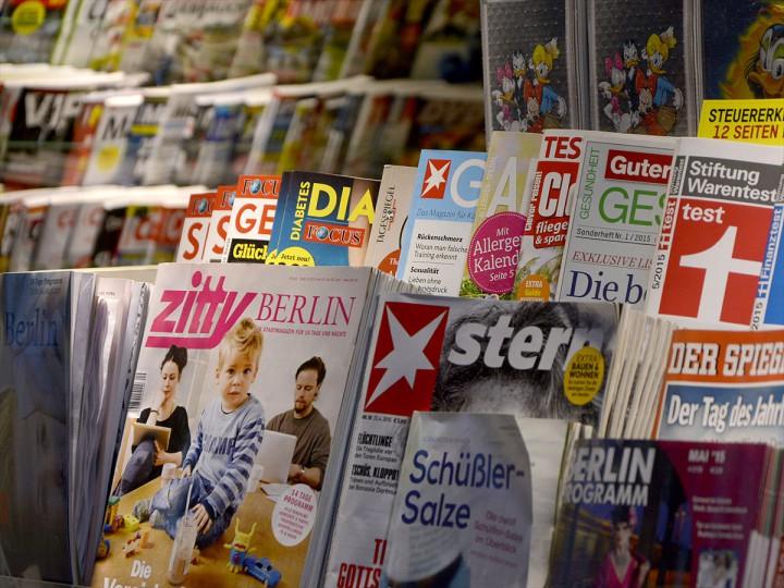 Branche_Zeitschriften