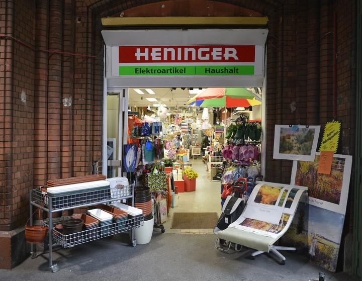 Henninger