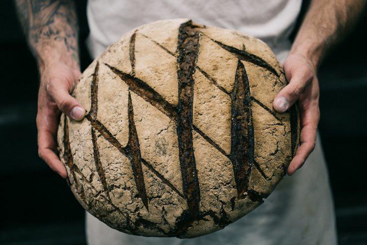 Manufaktum Brot und Butter