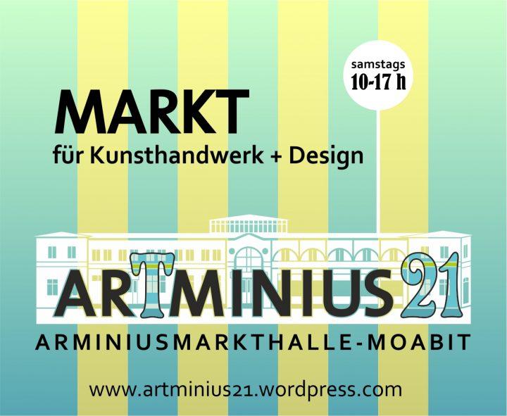Artminius